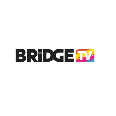 Ожидается перерыв в вещании телеканалов BRIDGE MEDIA