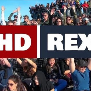 Смотрите телеканал «Russian Extreme» в базовом цифровом пакете «ЛАДА-МЕДИА» на 59-й кнопке!