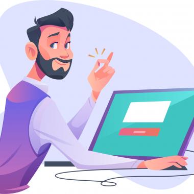 Телекомпании «ЛАДА-МЕДИА» требуется выпускающий редактор