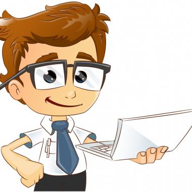 Компании «ЛАДА-МЕДИА» требуется ведущий инженер-программист!