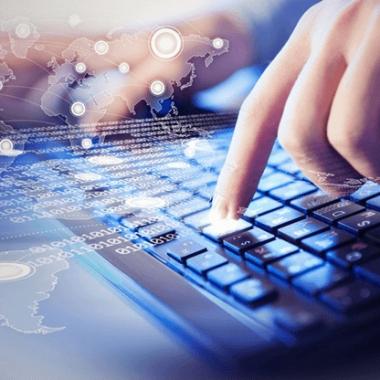 «ЛАДА-МЕДИА» предлагает своим абонентам новую услугу – подключение статического IP-адреса!