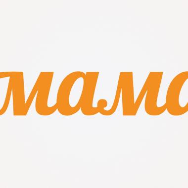 Скоро «ЛАДА-МЕДИА» начнёт трансляцию телеканала «Мама»!