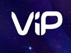 Смотрите в пакете телеканалов ViP в августе
