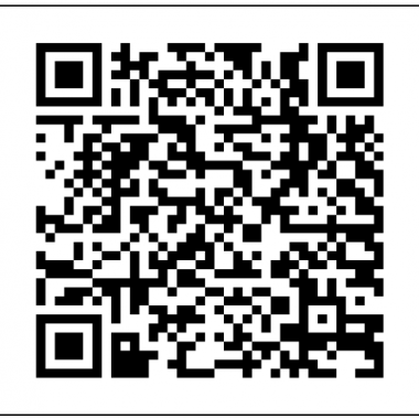 Присоединяйтесь к Viber-каналу телекомпании «ЛАДА-МЕДИА»!