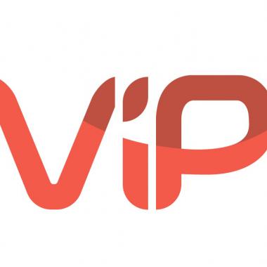 Смотрите в пакете телеканалов ViP в июле