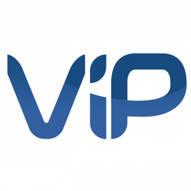 Смотрите в пакете телеканалов ViP в ноябре