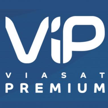 Смотрите в пакете телеканалов ViP в мае