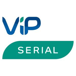 «ЛАДА-МЕДИА» начала трансляцию нового телеканала – ViP Serial