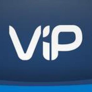 Смотрите в пакете телеканалов ViP в июне
