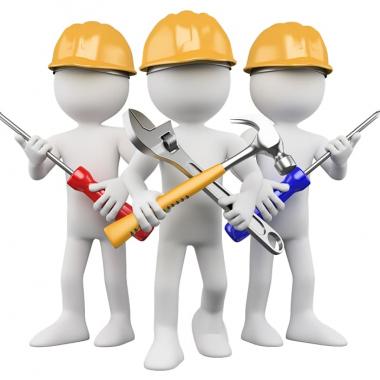 В связи с техническими работами 22 сентября с 7:00 до 8:30 возможны кратковременные отключения интернета