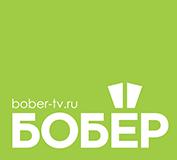 Бобер
