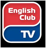 English Club TV HD
