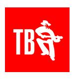 Шансон TB
