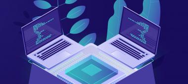 Интернет по технологии GPON+ТВ